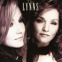 Cry Cry Baby (Album Version) 1998 The Lynns
