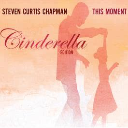 This Moment 2007 Steven Curtis Chapman