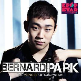 ฟังเพลงอัลบั้ม KPOP STAR 3 TOP (Bernard Park)