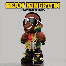 Tomorrow 2009 Sean Kingston