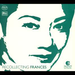 Recollecting Frances 2003 叶丽仪