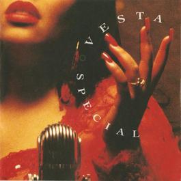 Special 1991 Vesta Williams