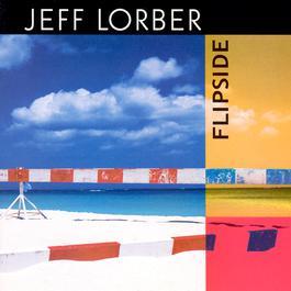Flipside 2005 Jeff Lorber