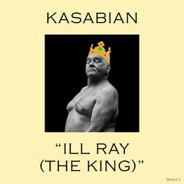 ฟังเพลงอัลบั้ม Ill Ray (The King)