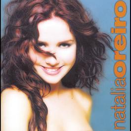 ฟังเพลงอัลบั้ม Natalia Oreiro