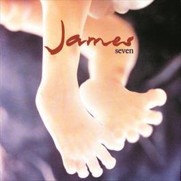 Seven 2001 James