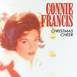Christmas Cheer 1995 Connie Francis