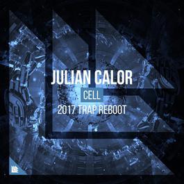 ฟังเพลงอัลบั้ม Cell
