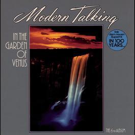 In The Garden Of Venus 1988 Modern Talking