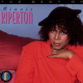 Capitol Gold: The Best Of Minnie Riperton 1993 Minnie Riperton