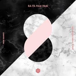 ฟังเพลงอัลบั้ม Ra Pa Pam Pam