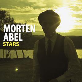 Stars 2007 Morten Abel