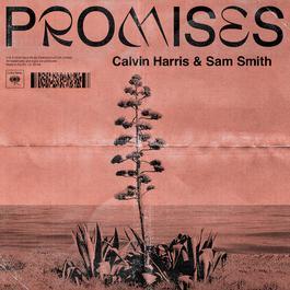 ฟังเพลงอัลบั้ม Promises
