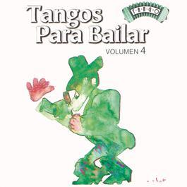 Solo Tango Para Bailar Vol. 4 2001 Various Artists