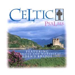 Celtic Psalms 1997 Eden's Bridge