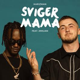 ฟังเพลงอัลบั้ม SvigerMama