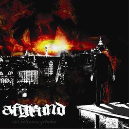 Vid Helvetets Grindar 2009 Afgrund