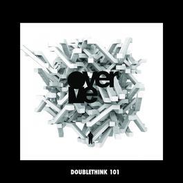 ฟังเพลงอัลบั้ม Doublethink101