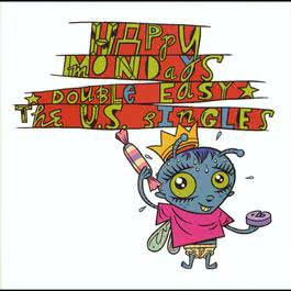 Hallelujah (Maccoll Mix) 1993 Happy Mondays