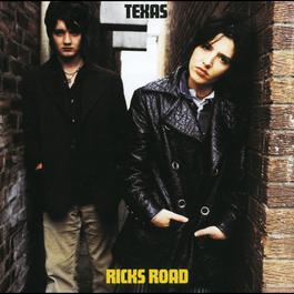 Ricks Road 1993 Texas