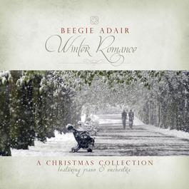 Winter Romance 2009 Beegie Adair