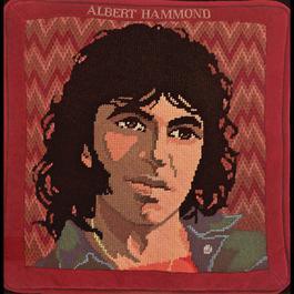 Albert Hammond 2010 Albert Hammond----[replace by 62125]