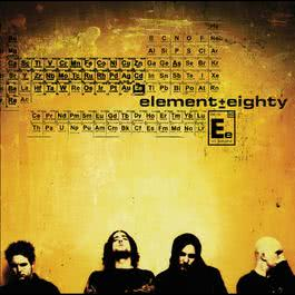 Element Eighty 2003 Element 80