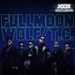 ฟังเพลงอัลบั้ม Full Moon - Wolf - T.C.