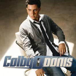 Colby O 2008 Colby O'Donis