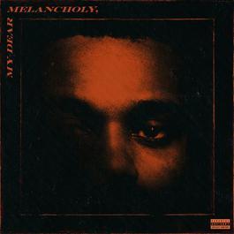 อัลบั้ม My Dear Melancholy,