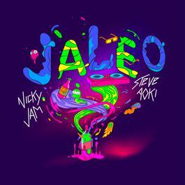 ฟังเพลงอัลบั้ม Jaleo