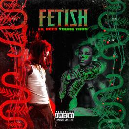 ฟังเพลงอัลบั้ม Fetish Remix (feat. Young Thug)