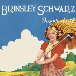 Despite It All 2011 Brinsley Schwarz