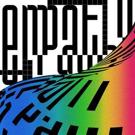 อัลบั้ม NCT 2018 EMPATHY