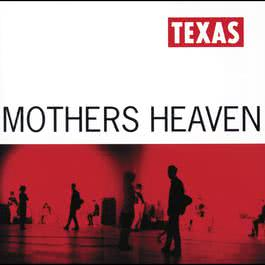 Mothers Heaven 1991 Texas