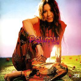 อัลบั้ม Palmy