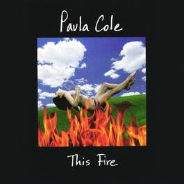This Fire 2006 Paula Cole Band