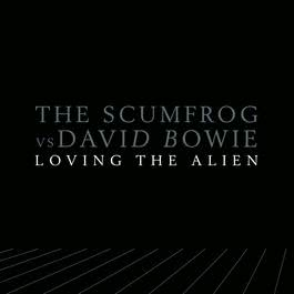 ฟังเพลงอัลบั้ม Loving The Alien