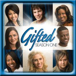 Gifted - Season One 2007 Various Artists