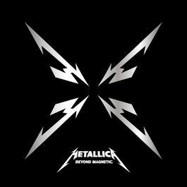 Beyond Magnetic 2011 Metallica