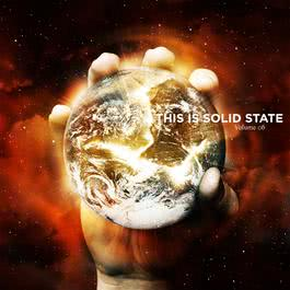 This Is Solid State 2007 Various Artists