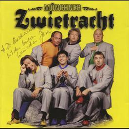 Das Gelbe vom Ei 1997 Münchner Zwietracht