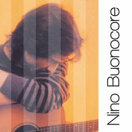 Nino Buonocore: Solo Grandi Successi 2007 Nino Buonocore