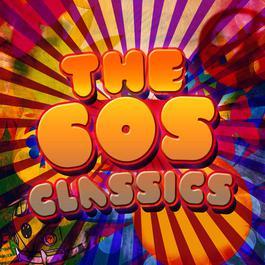 อัลบั้ม The 60s Classics