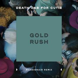 ฟังเพลงอัลบั้ม Gold Rush (Mansionair Remix)