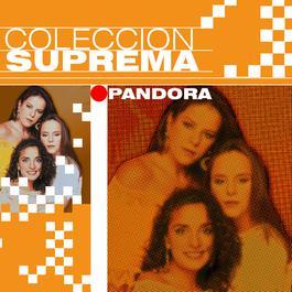 Coleccion Suprema 2007 Pandora