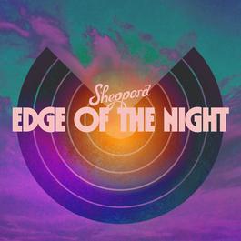 อัลบั้ม Edge Of The Night