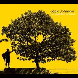 In Between Dreams 2005 Jack Johnson