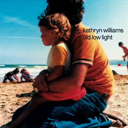 On For You 2002 Kathryn Williams