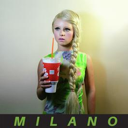 ฟังเพลงอัลบั้ม MILANO